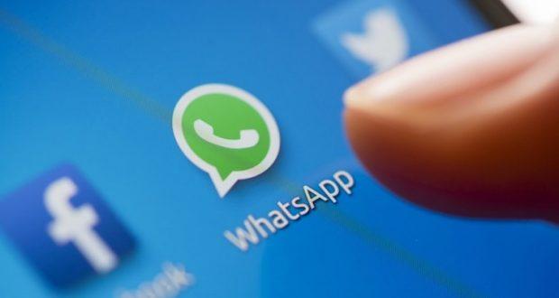 check-if-someone-blocked-on-whatsapp